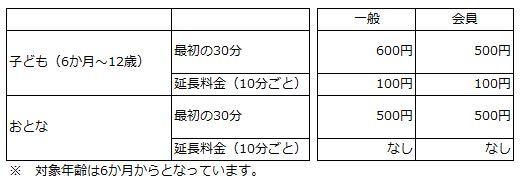 f:id:tamajirooo:20180522215211j:plain