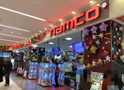 f:id:tamajirooo:20181231033746j:plain