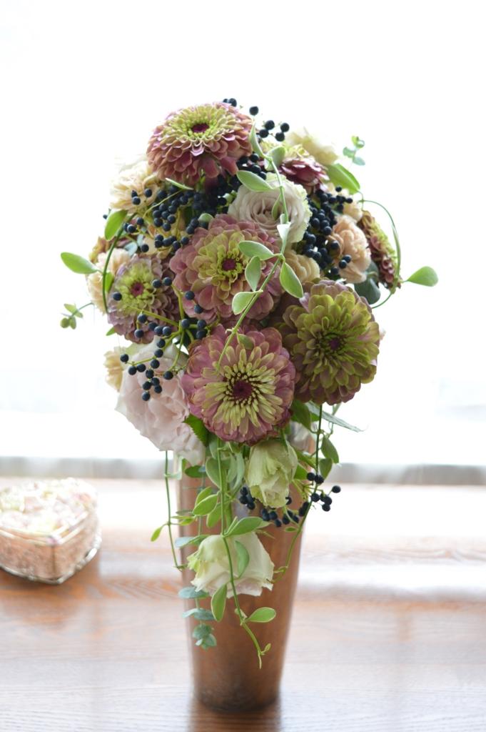 f:id:tamaki-flower:20160916064359j:plain