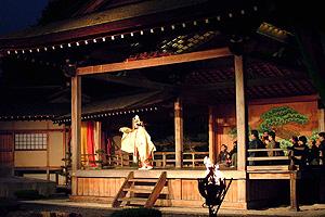 f:id:tamaki-tamaki:20160618125501j:plain
