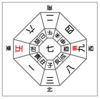 f:id:tamaki-tamaki:20160624114258j:plain