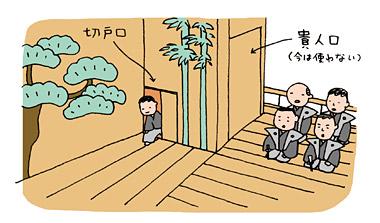 f:id:tamaki-tamaki:20160627175606j:plain