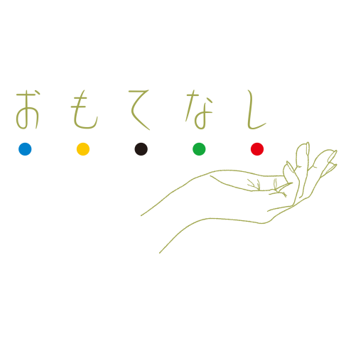 f:id:tamaki-tamaki:20160706082237p:plain