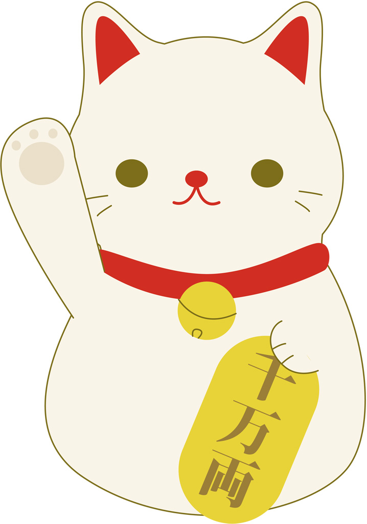 f:id:tamaki-tamaki:20160709091346j:plain