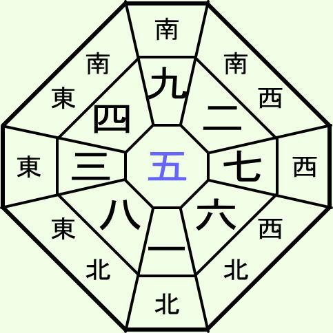 f:id:tamaki-tamaki:20160808085110j:plain