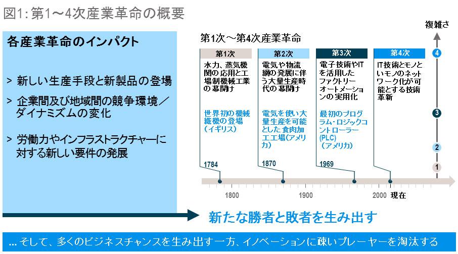 f:id:tamaki-tamaki:20160905193644j:plain