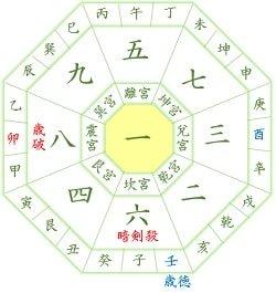 f:id:tamaki-tamaki:20170114165208j:plain