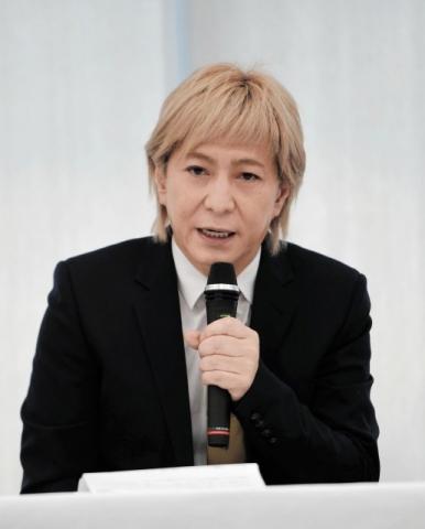 f:id:tamaki-tamaki:20180122093535j:plain