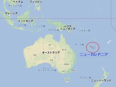 f:id:tamaki-tamaki:20180323061746j:plain