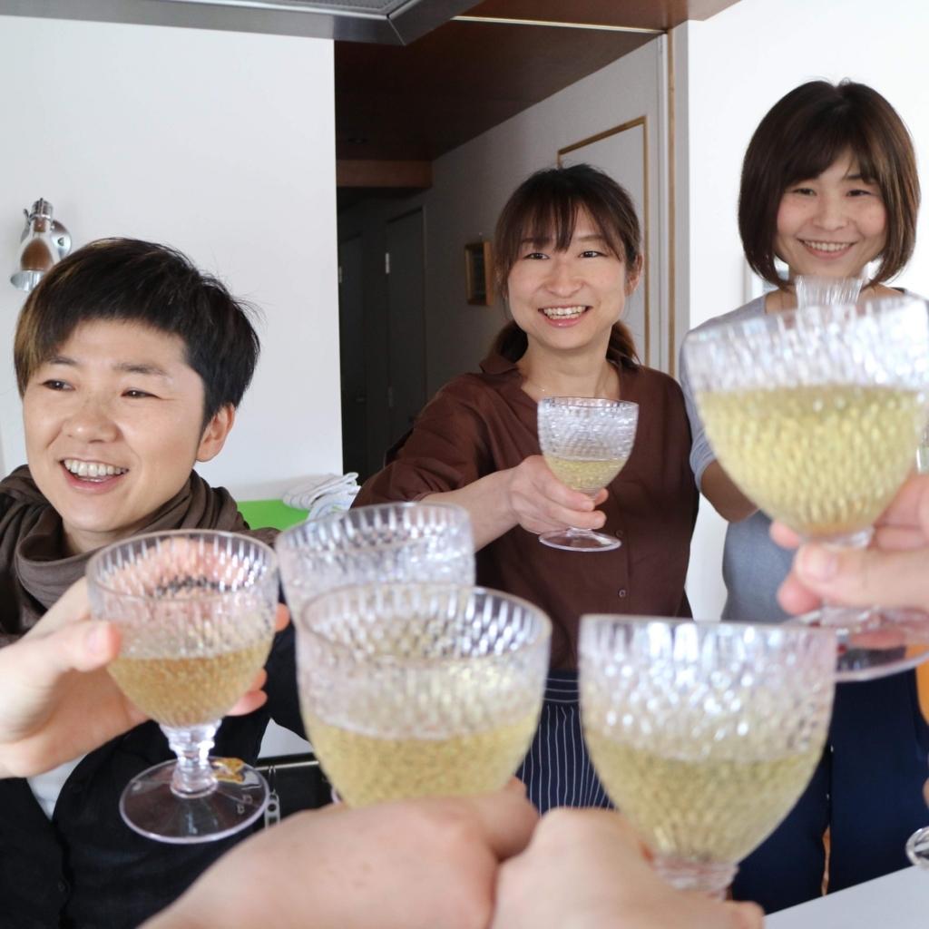 f:id:tamaki-tamaki:20180329165022j:plain