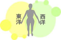 f:id:tamaki-tamaki:20180507080417j:plain