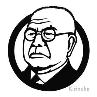 f:id:tamaki-tamaki:20180522072551j:plain