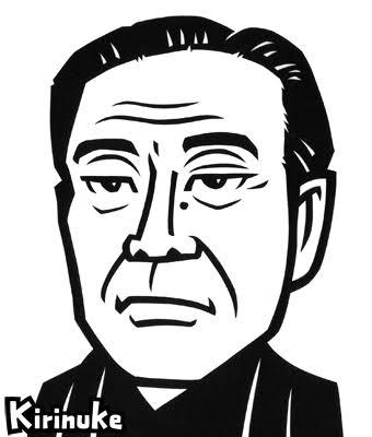 f:id:tamaki-tamaki:20180528080826j:plain