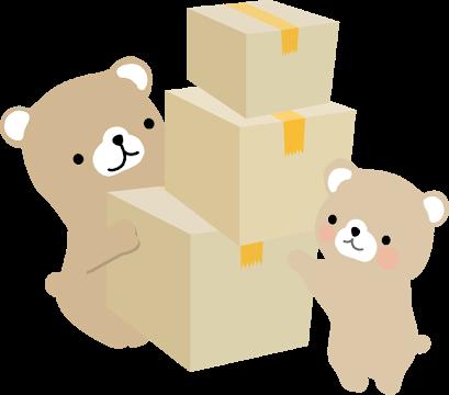 f:id:tamaki-tamaki:20180630102206p:plain