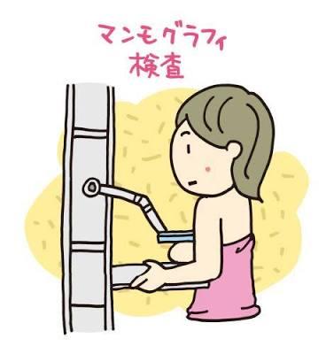 f:id:tamaki-tamaki:20180802110432j:plain