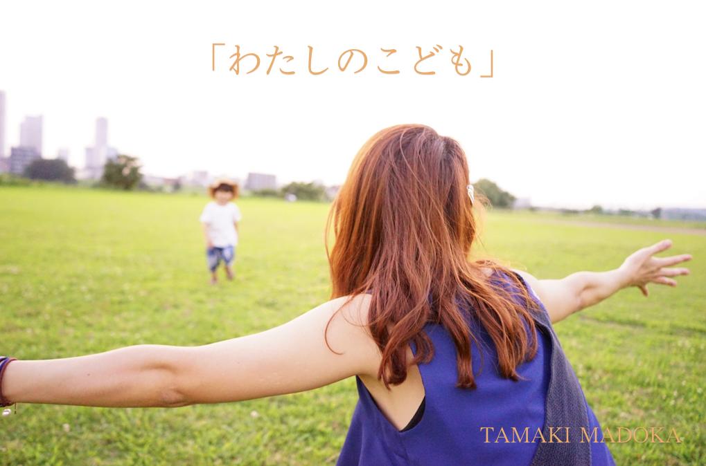 f:id:tamaki_madoka:20181106015505p:plain