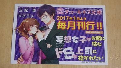 f:id:tamaki_nao:20170307215104j:plain