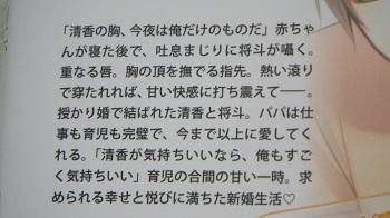 f:id:tamaki_nao:20180108111514j:plain