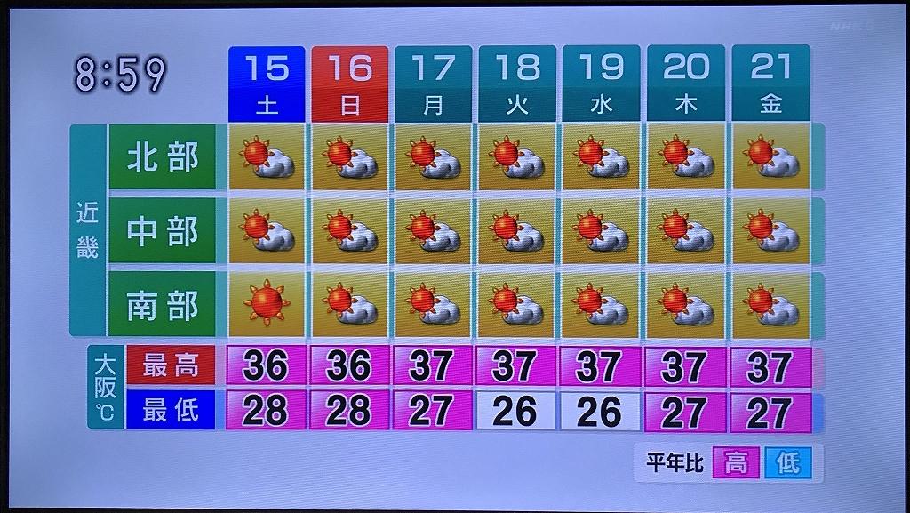f:id:tamaki_sunny_cloudy:20200816105835j:plain