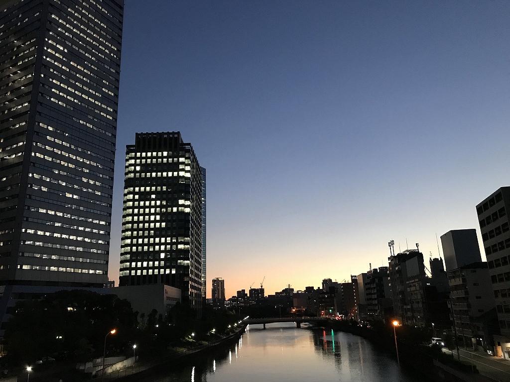 f:id:tamaki_sunny_cloudy:20201010132429j:plain