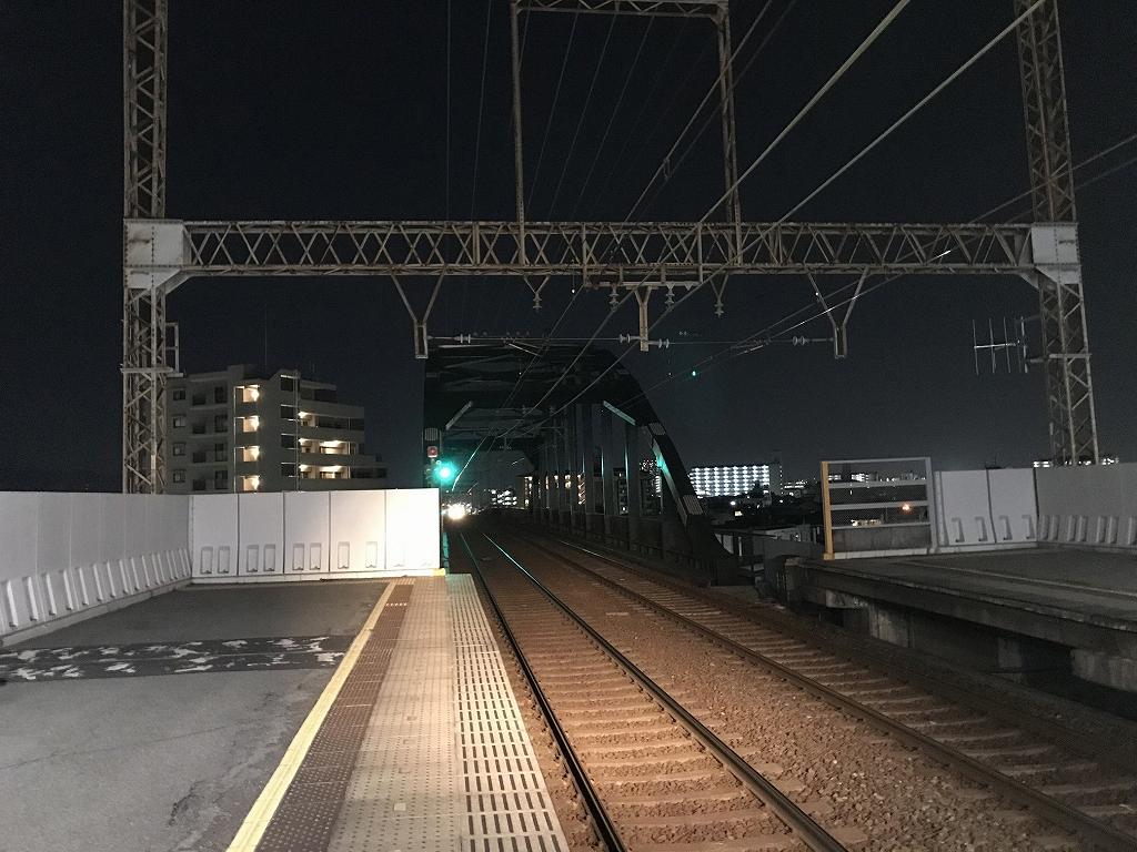f:id:tamaki_sunny_cloudy:20210403223924j:plain