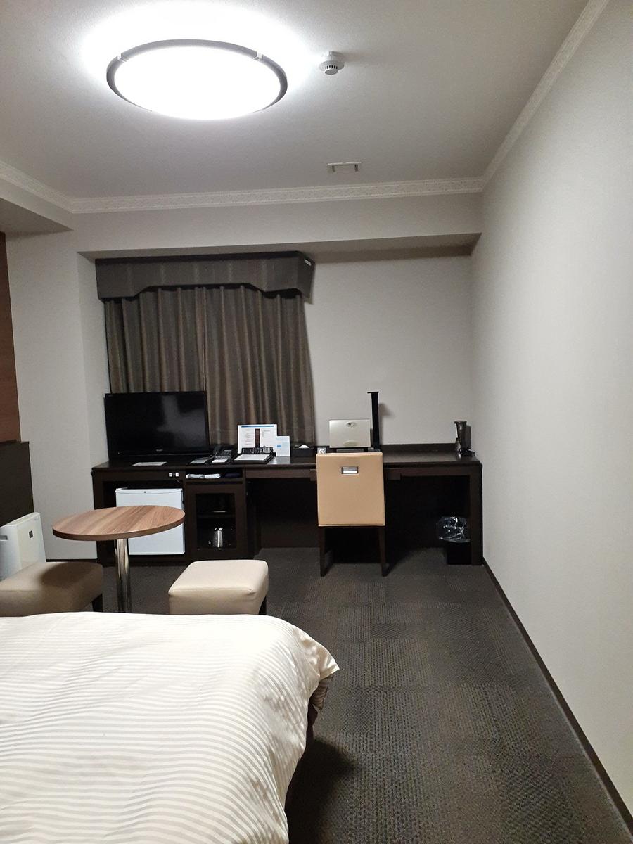 新宮 ホテル ニュー パレス