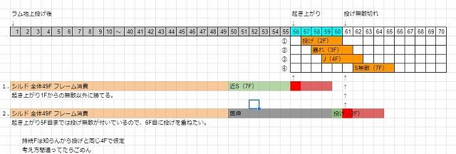 f:id:tamakild:20210701165938j:plain