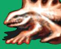 20090118212716
