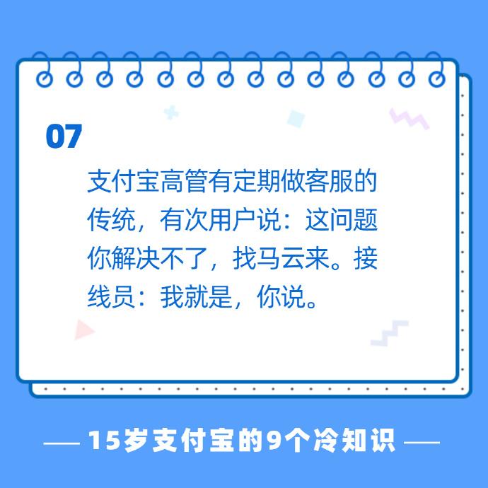 f:id:tamakino:20200122121740j:plain