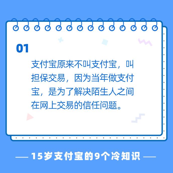 f:id:tamakino:20200122121743j:plain