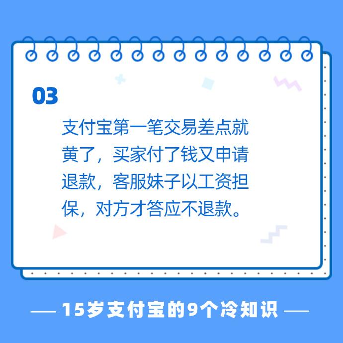 f:id:tamakino:20200122121746j:plain