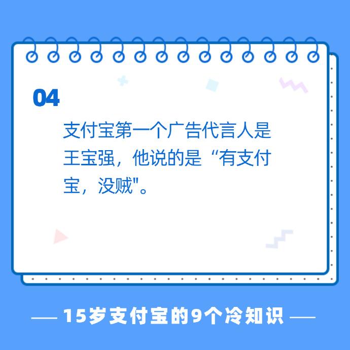 f:id:tamakino:20200122121750j:plain