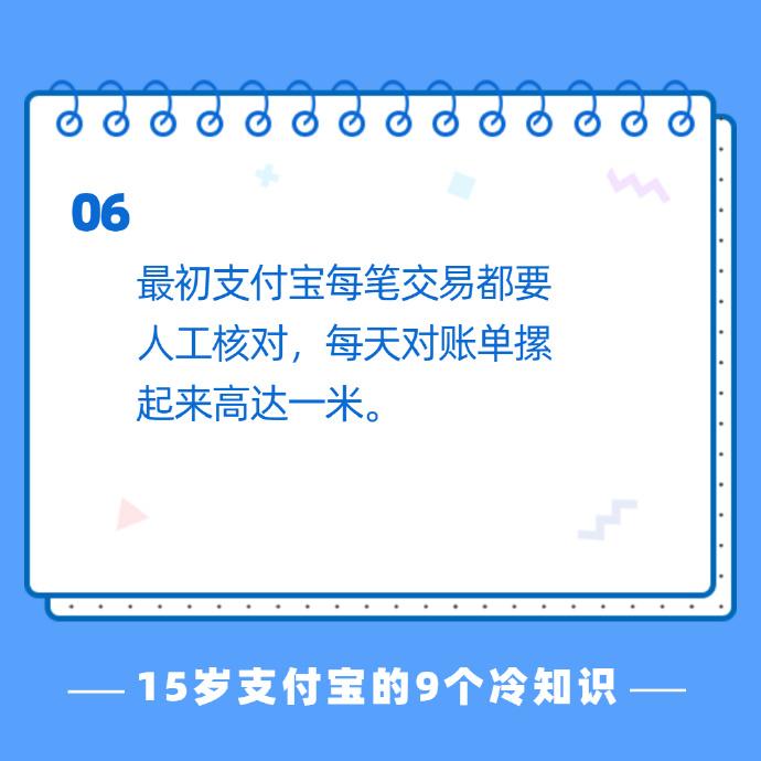 f:id:tamakino:20200122121757j:plain