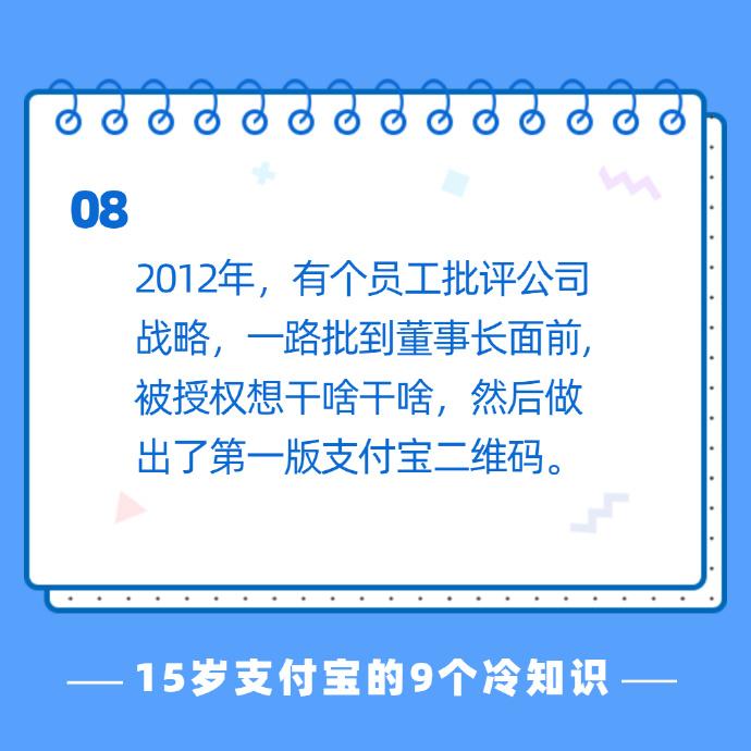 f:id:tamakino:20200122121800j:plain