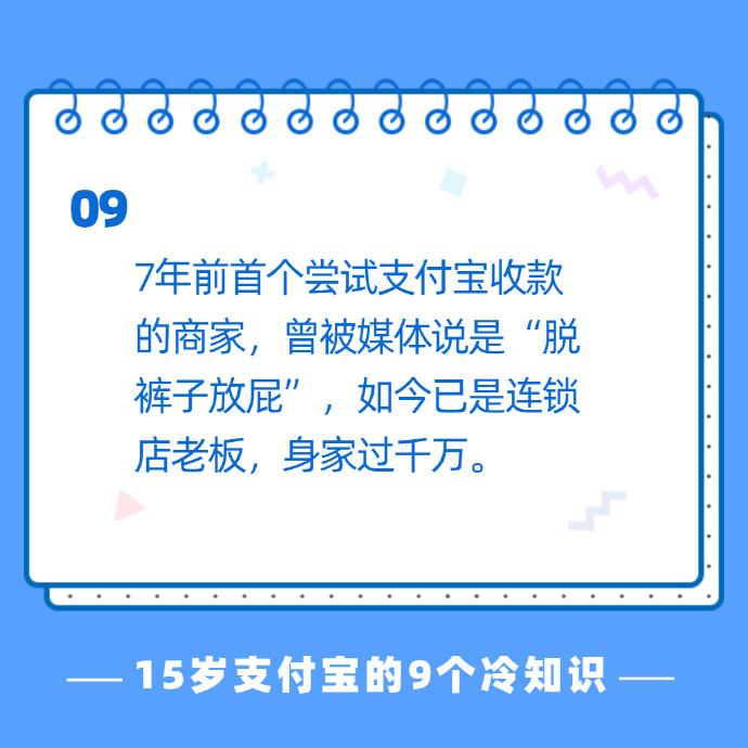 f:id:tamakino:20200122121803j:plain