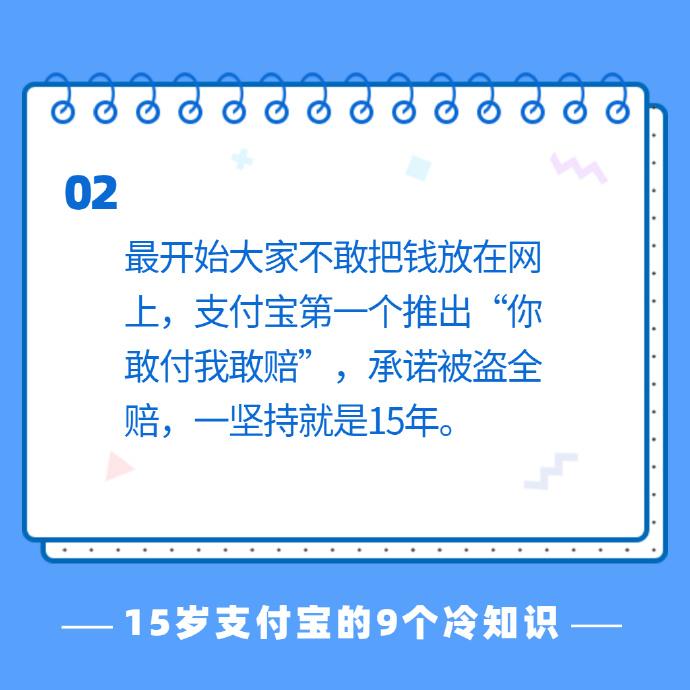 f:id:tamakino:20200122121806j:plain