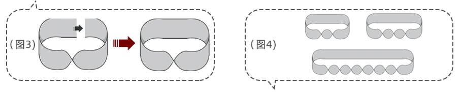 f:id:tamakino:20200904094144p:plain