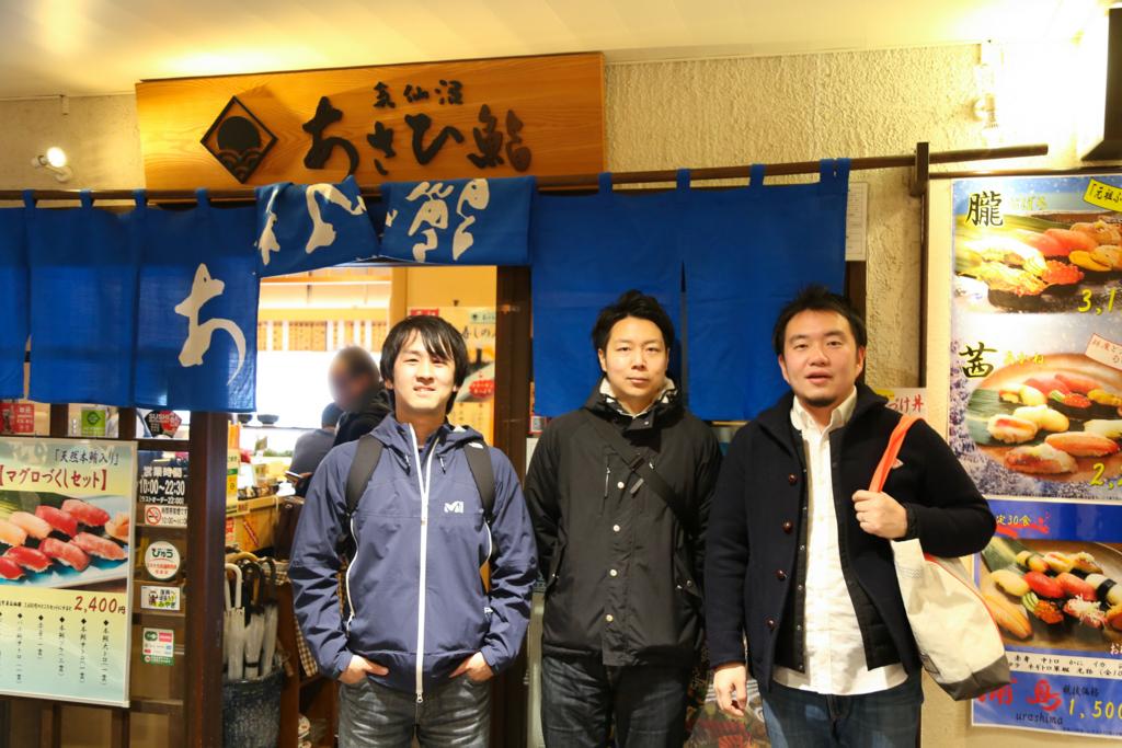 f:id:tamakiryo:20180508142101j:plain