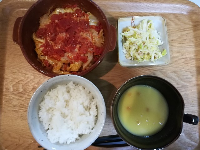 f:id:tamakisawahiroshi:20180322212158j:image