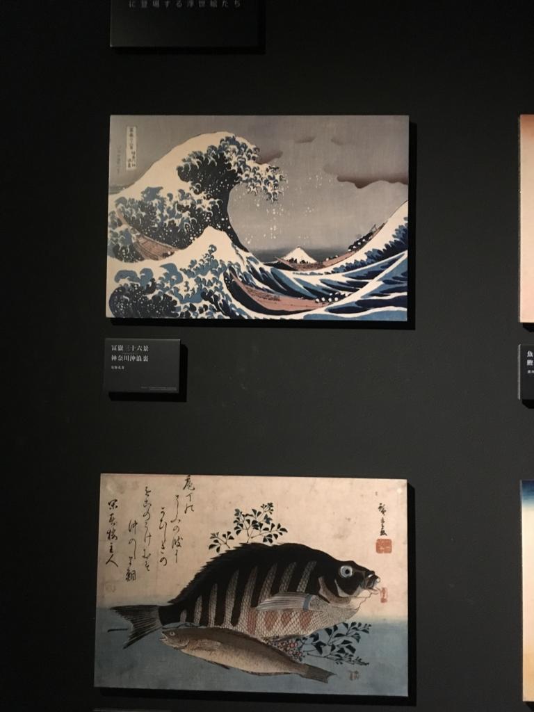 f:id:tamakoba:20170515165513j:plain