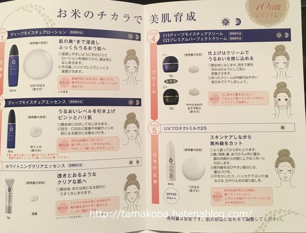 f:id:tamakoba:20170630114513j:plain