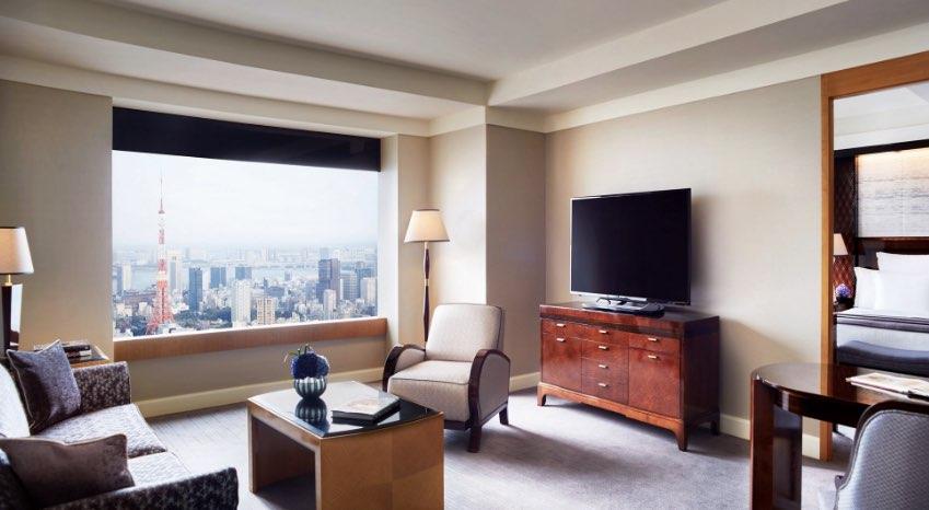 f:id:tamakohotel:20170328000441j:plain