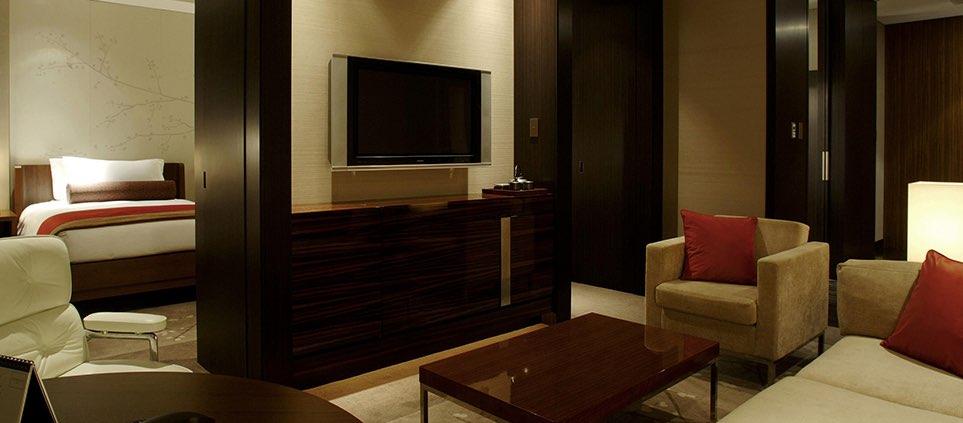 f:id:tamakohotel:20170403085452j:plain