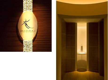 f:id:tamakohotel:20170406081225j:plain