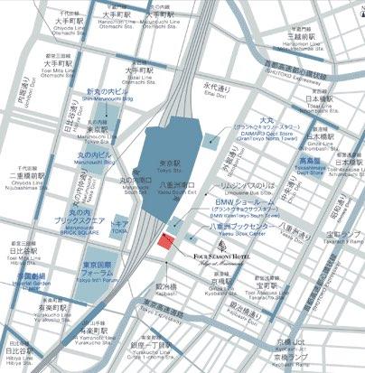 f:id:tamakohotel:20170417085457j:plain