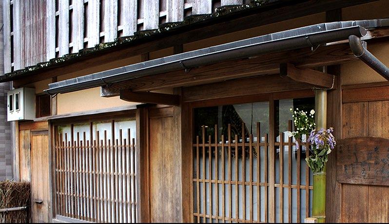 f:id:tamakohotel:20170419191557j:plain