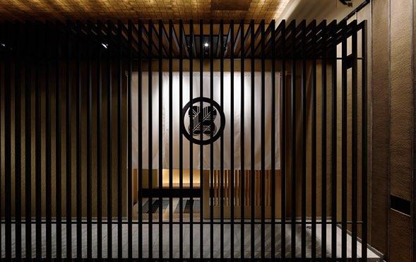 f:id:tamakohotel:20170509180913j:plain