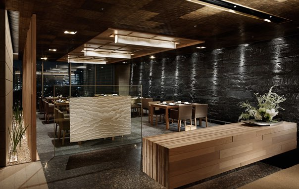 f:id:tamakohotel:20170509182107j:plain