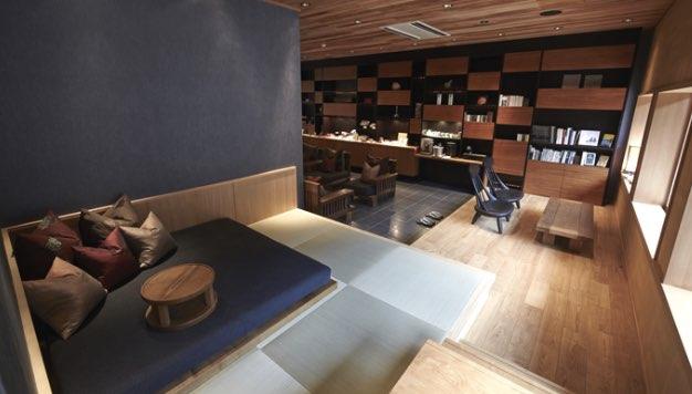 f:id:tamakohotel:20170514123537j:plain
