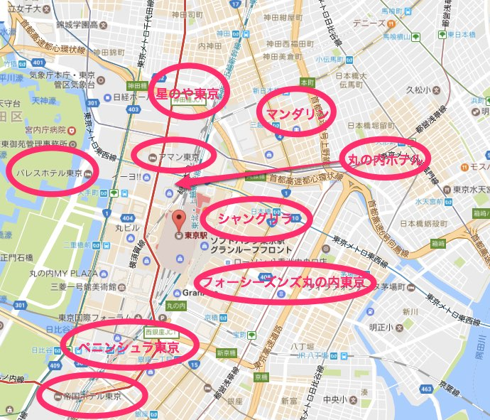 f:id:tamakohotel:20170524071345j:plain